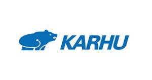 Logo-Karhu-BLU